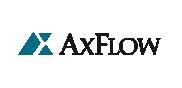 Partner Logo Axflow