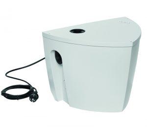 Pumpen Rottler Donaueschingen Ama-Drainer-Box Mini