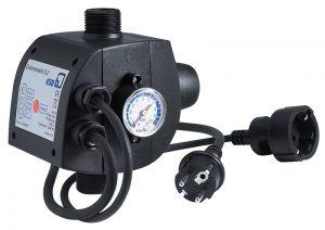 Pumpen Rottler Donaueschingen Controlmatic E.2