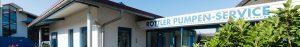 Header Rottler Pumpen- und Motorenservice GmbH